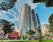 825 N Prospect Ave Unit 601, Milwaukee image