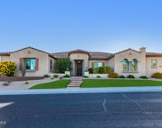 31850 N 61st Place, Cave Creek image
