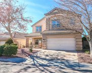 2903 Thicket Willow Street, Las Vegas image