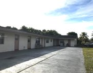5600 Nw 15th St, Lauderhill image
