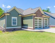 8532 Kennerly, Ooltewah image