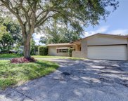 2198 Campus Drive, Clearwater image