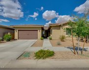 22738 E Avenida Del Valle --, Queen Creek image