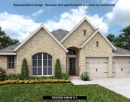 1303 Buttermere Street, Forney image