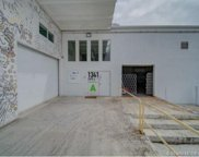 1341 Nw 22nd St, Miami image