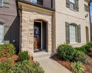 3001 Old Taylor Rd  #407, Oxford image
