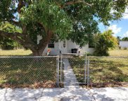 16311 Nw 20th Ave, Miami Gardens image