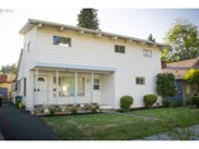 623 N 10TH  ST, Cottage Grove image