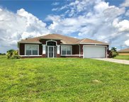 1020 NW 9th PL, Cape Coral image