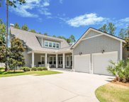 318 Cannonball Lane, Inlet Beach image