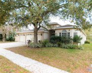 5749 Justicia Loop, Land O' Lakes image