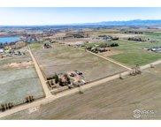 344 County Road 16 1/2, Longmont image