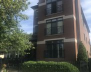 7325 North Oakley Avenue Unit 2, Chicago image