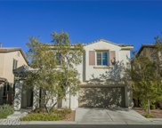 6636 Brooklyn Heights Street, Las Vegas image