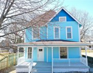 2756 Guilford  Avenue, Indianapolis image