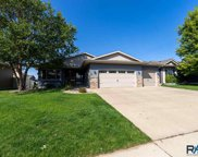 2209 S Katie Ave, Sioux Falls image