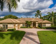 11630 Stonehaven Way, Palm Beach Gardens image