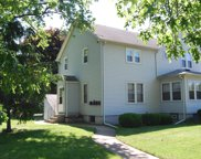 327 N Wood Street, Griffith image