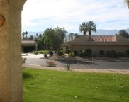 34043 Calle Mora, Cathedral City image