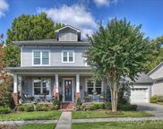 16909 Red Cow  Road, Charlotte image