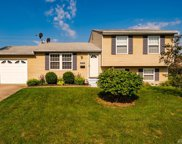 324 Westerly Hills Drive, Englewood image