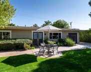 776 N Hermosa Drive, Palm Springs image