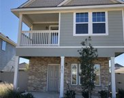 4703 Giordano Drive, Pflugerville image