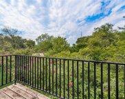 9601 Forest Lane Unit 1524, Dallas image