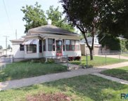 712 W 16th St, Sioux Falls image