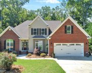 3265  Tanglewood Drive Unit #25, Rock Hill image