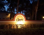 42 Essex Ct. Unit #C, Royal Palm Beach image