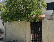 4859 W Palo Verde Drive, Glendale image