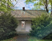 502 4th North, Morristown image