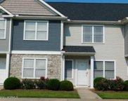 4122 Kittrell Farms Drive, Greenville image