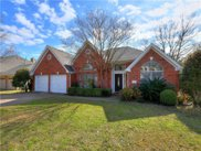 7707 Blue Lilly Drive, Austin image