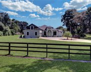 3901 Stearns Road, Valrico image