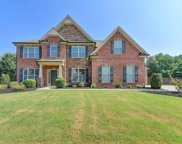 1379 Mill Pointe Ct, Lawrenceville image