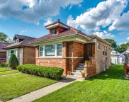 5342 West Hutchinson Street, Chicago image