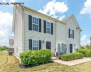 6403 Blue Knoll Drive Unit 9-6403, Canal Winchester image