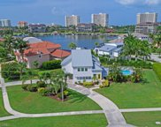 407 Kendall Dr, Marco Island image
