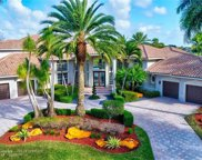 6303 NW 120th Drive, Coral Springs image