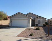 13833 W Ironwood Street, Surprise image