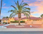 13716 W Springdale Drive, Sun City West image