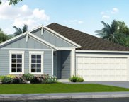 2611 COLD STREAM LN, Green Cove Springs image