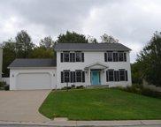 502 Horizon Drive, Middlebury image
