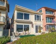 6911   E Seaside, Long Beach image