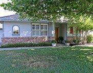 7924  Auburn Oaks Village Lane, Citrus Heights image