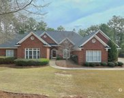 7408 Rolling Bend Court, Columbus image