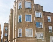 2219 West Thome Avenue Unit 1A, Chicago image