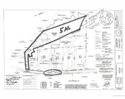 5 Acre Lot Off Townhouse Road, Waterboro image